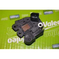 REGULATOR NAPIĘCIA ALTERNATORA VALEO 231103 OE