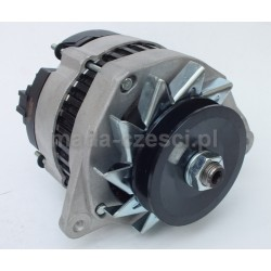 ALTERNATOR CARRIER 12459N