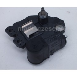 REGULATOR NAPIĘCIA ALTERNATORA 332115 VALEO